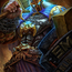 official smite ares 2015 world championship skin by ptimm