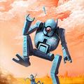 n-bots by berov