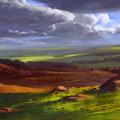 highlands by mateuszkatzig