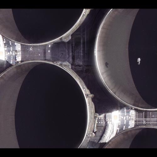 Engine Maintenance by macrebisz