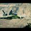 f-18 skyracer by stevencormann