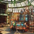 alchemist by kashuse