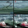 8step process by joedarkbugg