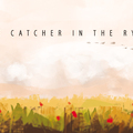 the catcher in the rye by raschomon