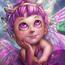 smite cupid lover boy skin by ptimm