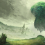 Thumb legend of mana fanart 857x482