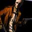 detective by hurcemk