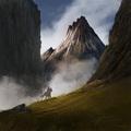 quest by daniel_clasquin