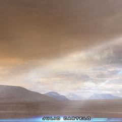 desert storm by juliocastelo
