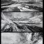 landscapessketches by dmitryvishnevsky