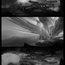 landscapessketches2 by dmitryvishnevsky