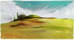 Display lrg landscape a