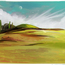 landscape a by rawi