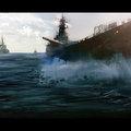ship3 by dmitryvishnevsky