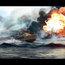 sea battle 2 by dmitryvishnevsky