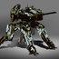 robot by dmitryvishnevsky