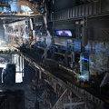 space comman facility by klauswittmann