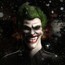 Thumb joker colored highres