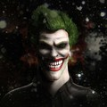 joker by hassamjafri