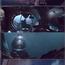 alien study by chemamansilla