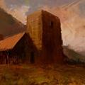 olaria by victor_hugo_harmatiuk