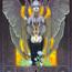 Thumb angela sasser keeper of secrets