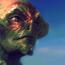 alien by othrandir