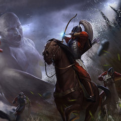 the war of the giants1 6 by mischeviouslittleelf