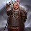 ragnhild by mischeviouslittleelf