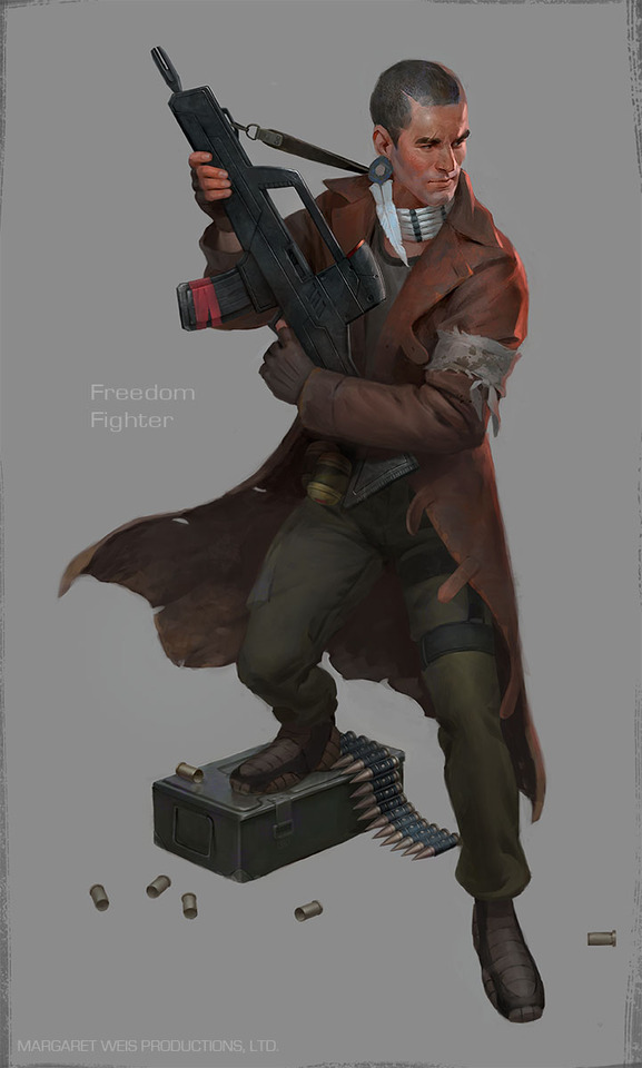 002 freedom fighter final small by komix