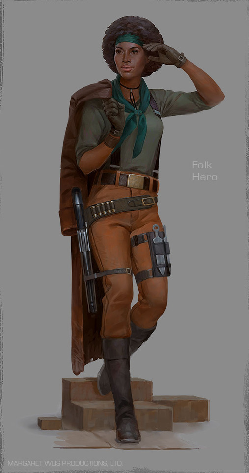 003 folk hero final small by komix