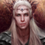 thranduil portrait by jay_lockwood_carpenter