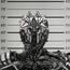 Thumb robotcriminal