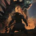 terminator diablo by orjansvendsen