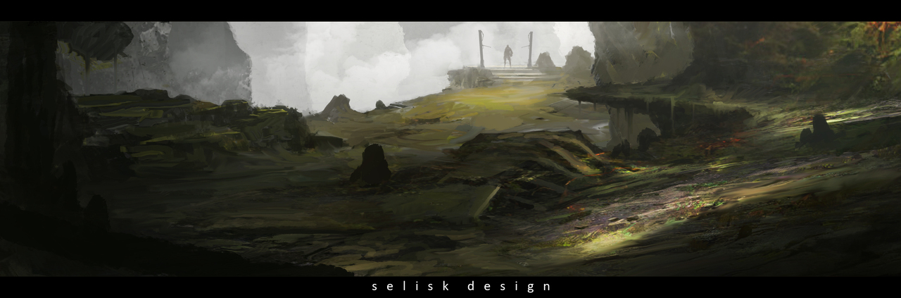sketch2 by seliskdesign