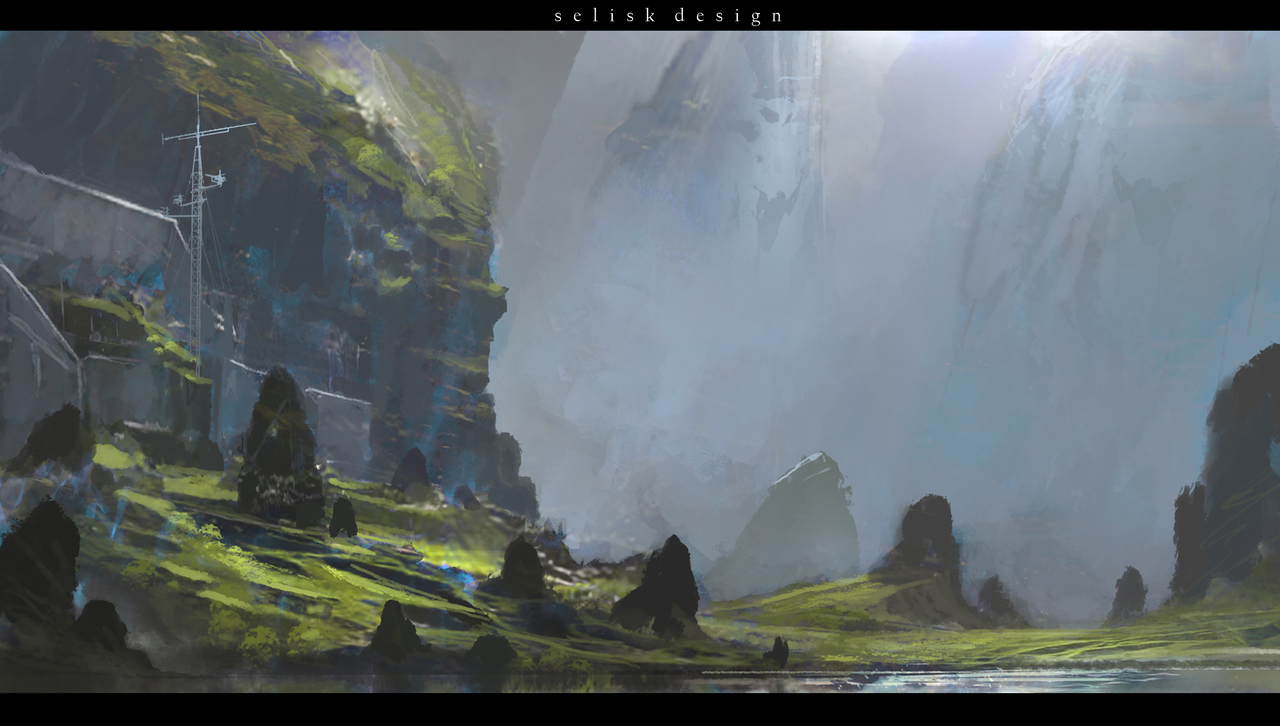sketch3 by seliskdesign