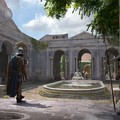 guarding by ahmedeljohani
