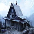 playhouse by ricard_cendra