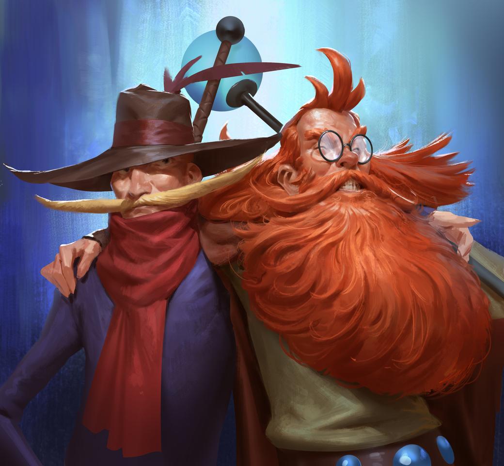 tales of alethrion 1 by mischeviouslittleelf