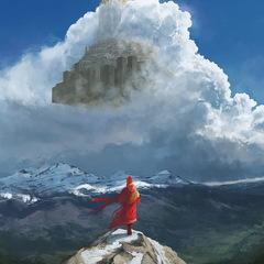 skycity by kelvinliew