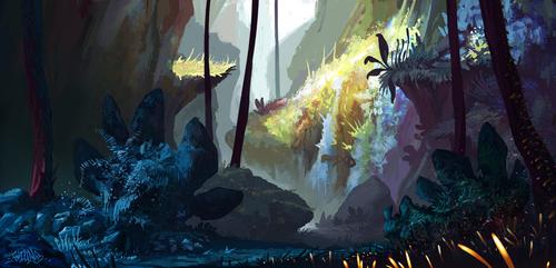 Display jumbo valleydragon sd 02