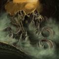 creatures by thomasbignon