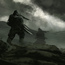 soldiers in the mountain speed painting 1h by thomasbignon