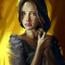 portrait study 4 by thomasbignon
