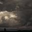quick sky study 2 by thomasbignon