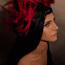 feathers by thomasbignon