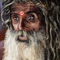 sadhu by arko