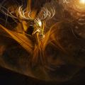 the king in yellow by grivetart