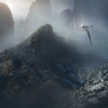 wild exploration by grivetart