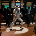 smooth criminal by arko